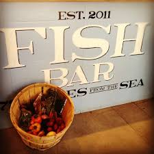 fishbarchicago.com